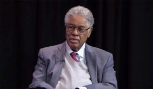 Thomas Sowell Books: Summary and Rating