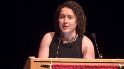 Maria Popova On Identity Politics