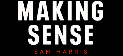 Sam Harris Making Sense Podcast Ep 151 Notes (Books, People, Concepts, Articles Mentioned)
