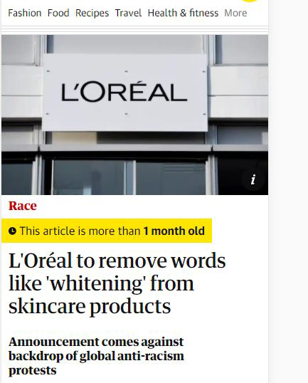skin care products is arcist