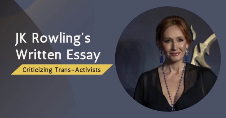 Persuassive essay about writing